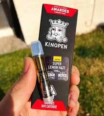 buy 710 kingpen cartridges online europe, kingpen cartridges for sale Europe, kingpen carts prices europe, kingpen carts gelato, fake kingpen cartridges