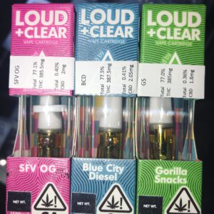 Buy absolute xtracts online europe buy ABX carts in usa where to buy thc cartridges in UK buy kingpen carts berlin buy dankvapes online turin....
