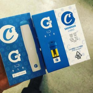buy gio cartridges online europe buy hash online europe where to buy lebanese hash in Germany buy select-elite cartridges in europe order moonrocks in Italy