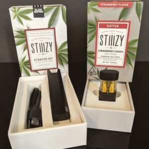 buy stiiizy batteries buy stiiizy pods online Europe, stiizy pods for sale Europe, stiiizy pods near me, order stiiizy pods in UK, stiiizy pods flavors Europe