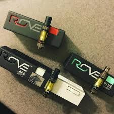 buy rove vape cartridges online Europe, rove carts for sale Europe, Rove cartridge prices, buy thc oil cartridges, buy rove cartridges UK