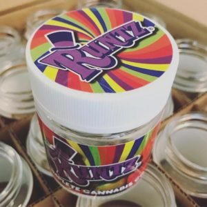 buy gruntz tins online, runtz og for sale, buy white runtz online, white runtz for sale Europe, how much is a pound of runtz