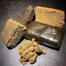 Buy moroccan hash online Europe, hash for sale Europe, buy hashish online Europe, hash prices, buy hash in france