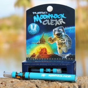 Buy moonrock clear cartridges online Europe, moonrock carts for sale Europe, moonrock clear battery, dr zodiak moonrock clear cartridge, order moonrock clear carts