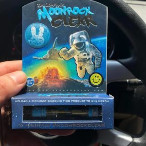 Buy moonrock clear carts in europe buy cheap moonrock in europe buy alice in wonderland in europe order moonrocks in Italy Order hash online Ireland