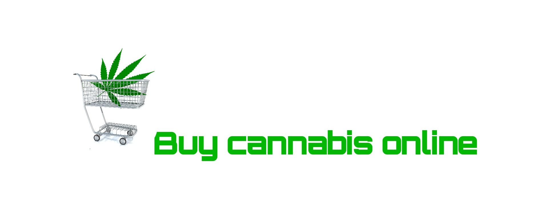 buy cannabis Europe